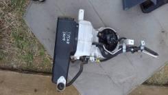 Печка. Toyota Ipsum, SXM10, SXM10G Двигатель 3SFE
