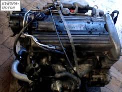 Двигатель (ДВС) на Pontiac Grand Am 2002 г. объем 2.2 л.