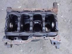 Блок цилиндров. Mitsubishi: Legnum, Dion, Pajero iO, Galant, Pajero Pinin, Aspire, Lancer Двигатель 4G94
