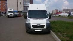 Peugeot Boxer. Продается автобус , 2 200 куб. см., 1 900 кг.