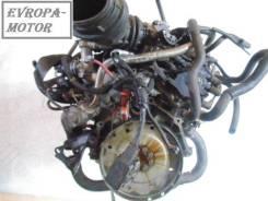 Двигатель (ДВС) на Chrysler Cirrus 1998 г. объем 2.5 л.