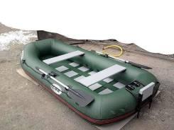 CBB. Год: 2014 год, длина 3,20м., двигатель подвесной