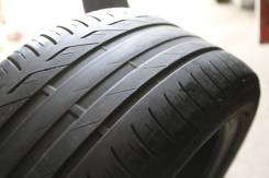 Bridgestone Turanza T001. Летние, износ: 40%, 1 шт
