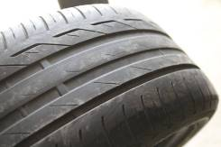 Bridgestone Turanza T001. Летние, 40%, 1 шт