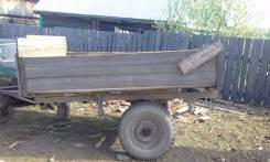 УАЗ. Продам прицеп к , 1 250 кг.
