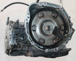 Автоматическая коробка переключения передач. Toyota Corsa, EL41 Toyota Caldina, ET196, ET196V Toyota Starlet, EP91 Двигатели: 4EFE, 4EF, 4EFTE