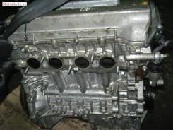 Двигатель 1ZZ-FE Toyota  в Сургуте