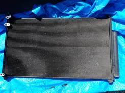 Радиатор кондиционера. Honda Legend, KB1, DBA-KB1, DBAKB1 Двигатель J35A