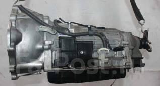 АКПП. Lexus GS350, GRS191 Lexus IS350, GSE21 Двигатель 2GRFSE