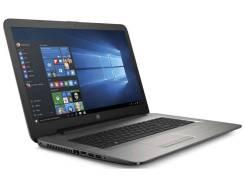 "HP 15. 15.6"", 2,3ГГц, ОЗУ 6144 МБ, диск 500 Гб, WiFi, аккумулятор на 4 ч."