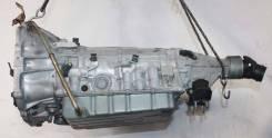 Автоматическая коробка переключения передач. Toyota Brevis, JCG11 Двигатель 2JZFSE