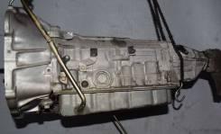 Автоматическая коробка переключения передач. Toyota Progres, JCG11 Toyota Brevis, JCG11 Двигатели: 2JZFSE, 2JZGE