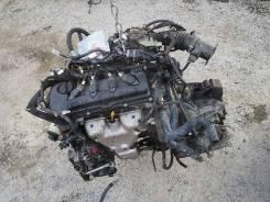 Двигатель QG18DE Nissan  в Сургуте