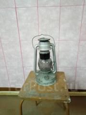 Продам керосиновую лампу