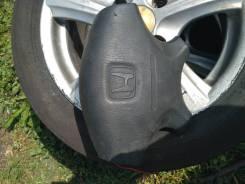 Подушка безопасности. Honda Torneo Honda Accord