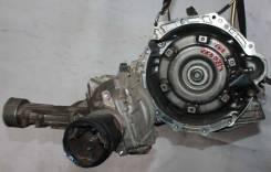 АКПП. Toyota Vitz, NCP15 Toyota Platz, NCP16 Двигатель 2NZFE