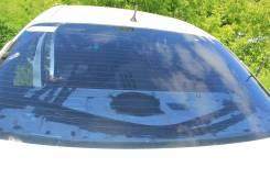Стекло заднее. Toyota Crown, GRS182 Двигатель 3GRFSE