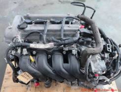 Двигатель 1NZ-FE Toyota в Сургуте