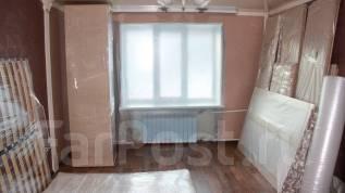 2-комнатная, улица Кожевенная 19б. Заводской, частное лицо, 50 кв.м. Интерьер