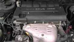 Двигатель 1AZ-FSE Toyota в Сургуте