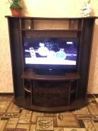Тумбы под телевизоры.