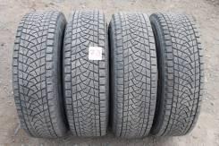 Bridgestone Blizzak. Зимние, 2005 год, 20%, 4 шт