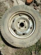 """Колесо с диском на грузовик. x13"""""""