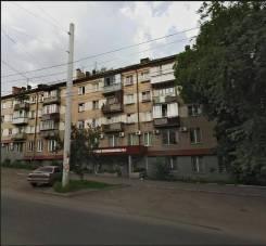 3-комнатная, проспект Победы 176. Курчатовский, частное лицо, 57,0кв.м. Дом снаружи