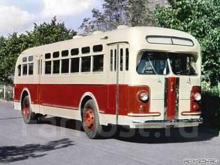 Аренда Автобусов с водителем город край