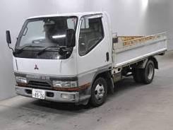 Mitsubishi Canter. Продаётся грузовик (Кантер), 2 800 куб. см., 2 000 кг.