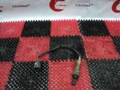 Датчик кислородный. Toyota Carina, AT210 Двигатель 4AGE