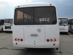ПАЗ 32053. Автобус , 4 600 куб. см., 23 места