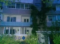 3-комнатная, Школьный проезд 11. Ярославский, частное лицо, 66 кв.м. Дом снаружи