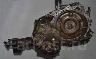 АКПП. Toyota Caldina, ST195, ST215, ST215G, ST195G, ST215W Toyota Corona, ST195, ST215 Toyota Vista, SV43 Двигатели: 3SFE, 3SGE, 3SGTE, 3SFSE, 3SF, 3S...