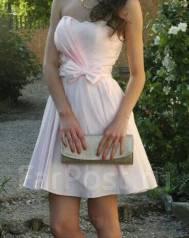 Платья выпускные. 40, 42