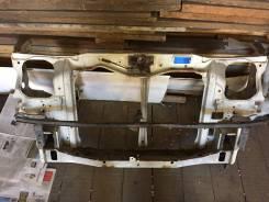 Рамка радиатора. Honda Stepwgn, RF1, RF2
