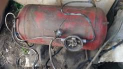 Газобалонное оборудование. Лада 2107, 2107 Лада 2106, 2106 ГАЗ Газель ГАЗ Соболь