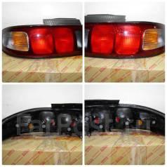 Кузовной комплект. Toyota Celica, ST202, ST205, ST202C