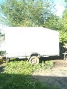 МЗСАО17717, 2002. Продается прицеп, 750 кг.