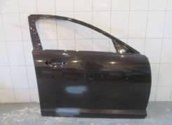 Дверь боковая. Jaguar XF. Под заказ