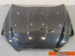 Капот. Jaguar XF, CC9 Двигатели: 508PS, AJ126, 306DT, 204PT. Под заказ