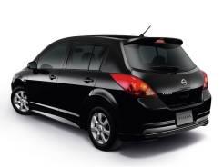 Инжектор. Nissan: Cube, AD Expert, Micra, Qashqai+2, Note, Micra C+C, Wingroad, Bluebird Sylphy, NV200, March, AD, Qashqai, Cube Cubic, Tiida, Tiida L...