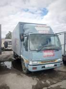 Hino Ranger. Продам грузовик ХИНО Рержер, 200 куб. см., 7 970 кг.