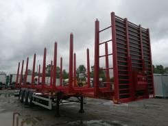 MEGA. MNS, 31 620 кг.
