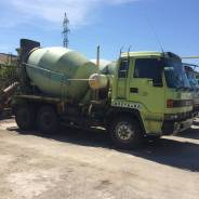 Isuzu Forward. Исудзу форвард, 17 000 куб. см., 5,00 куб. м.
