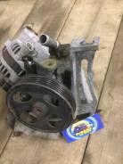 Гидроусилитель руля. Subaru Forester, SG5, SG9, SG9L Двигатель EJ205