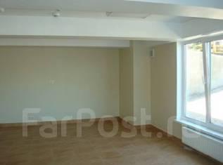 Сдается офисное помещение 46 м. кв. ул. Портовая. 46 кв.м., Портовая, р-н Ленинский
