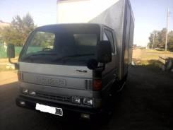 Mazda Titan. Продам грузовик, 4 020 куб. см., 3 500 кг.