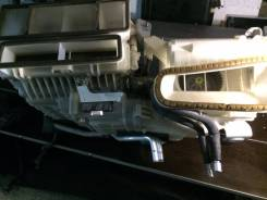 Печка. Toyota Harrier, MCU35, MCU35W
