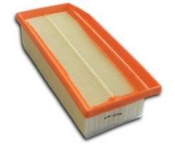 Фильтр воздушный renault duster 16 15-- lada vesta 15-- xray 15--